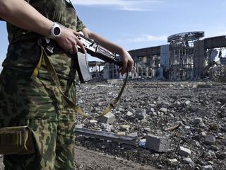Sancties betreffen bijna 190 personen en organisaties