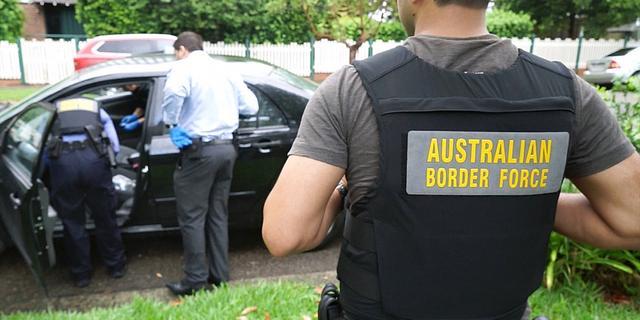 Australië wil veroordeelde pedofielen paspoort weigeren