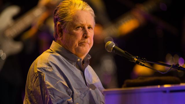 Recensieoverzicht: Brian Wilsons Pet Sounds tournee 'treurige gig'