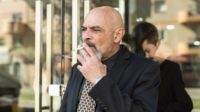 Roken tijdens het werk: 'Waarom zien we nicotine anders dan alcohol?'