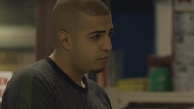 Eerbetoon voor overleden rapper Feis verplaatst naar Heemraadsplein