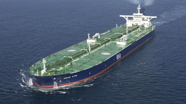 Strengere regels toezichthouder VS voor grondstoffenhandel