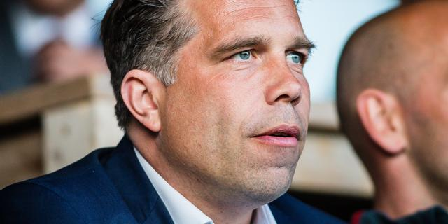 Jong Oranje met drie Ajax-middenvelders in cruciaal EK-kwalificatieduel