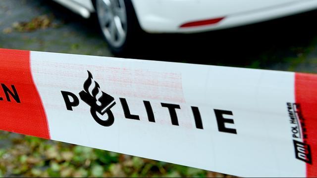 Dode na ongeluk Limburg dag later pas gevonden