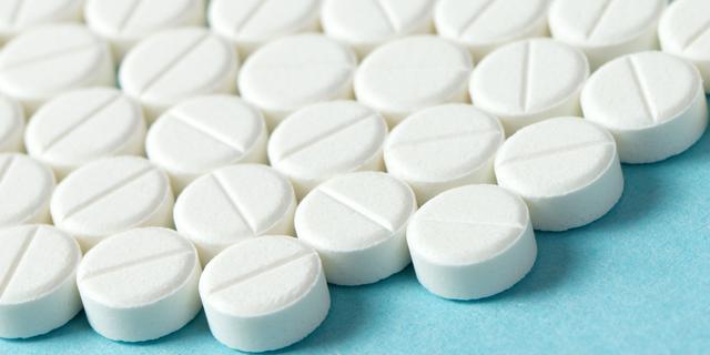 3 pakjes paracetamol per patiënt: maatregelen tegen hamsteren medicijnen