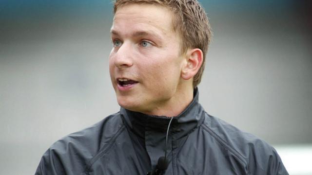 Liverpool neemt Nederlander Lijnders op in technische staf