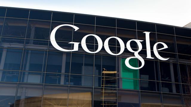 Google hoeft recht op vergetelheid niet wereldwijd toe te passen van EU