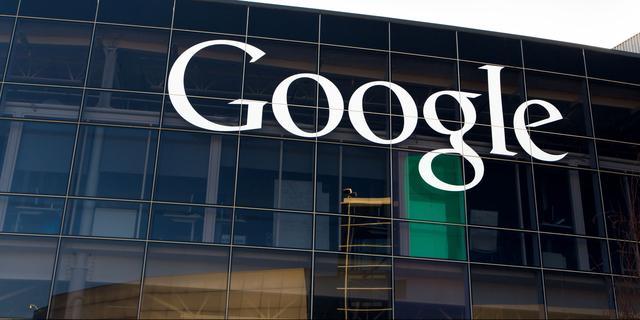 Google steekt nog eens 3 miljard euro in Europese datacentra