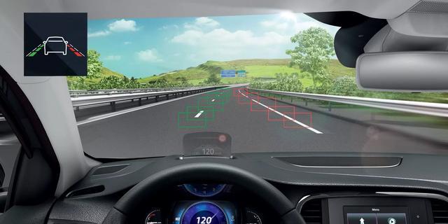 Hoe de nieuwste technieken autorijden veranderen