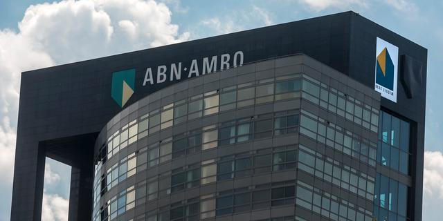 'Belgische tak ABN AMRO negeerde signalen witwassen door klanten'