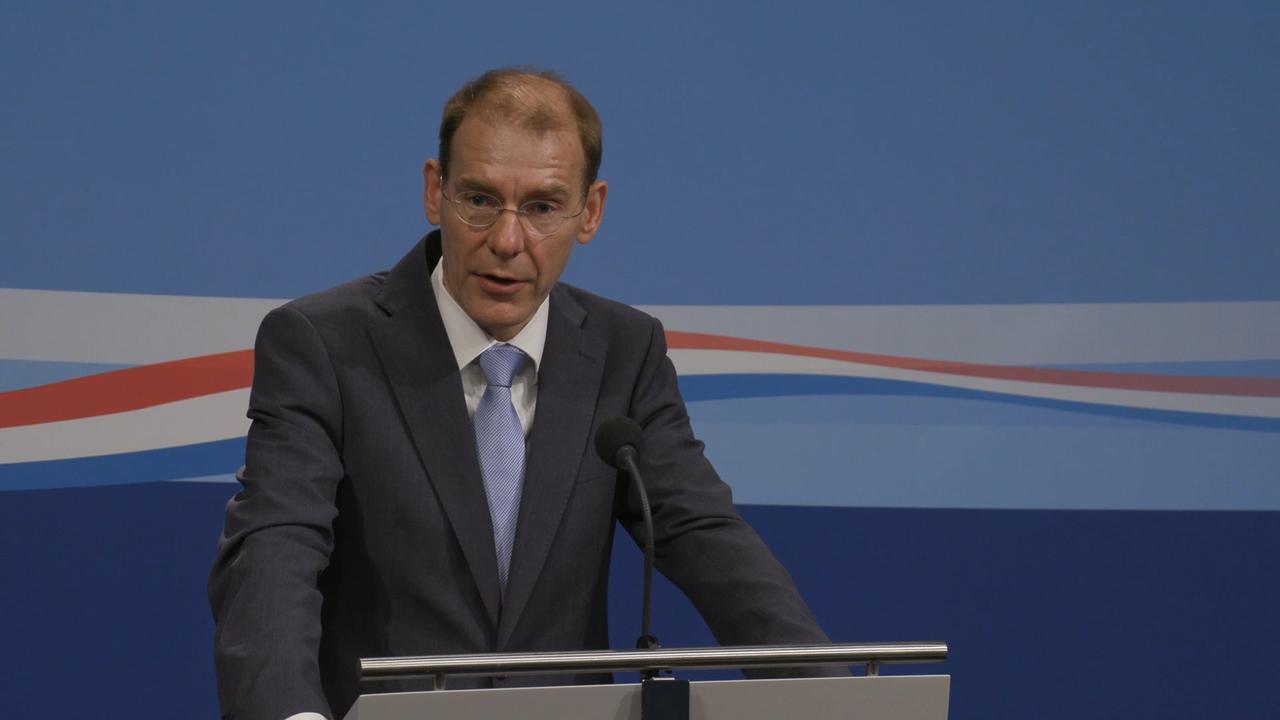 Snel: 'Geen belasting over spaargeld voor 1,35 miljoen Nederlanders'