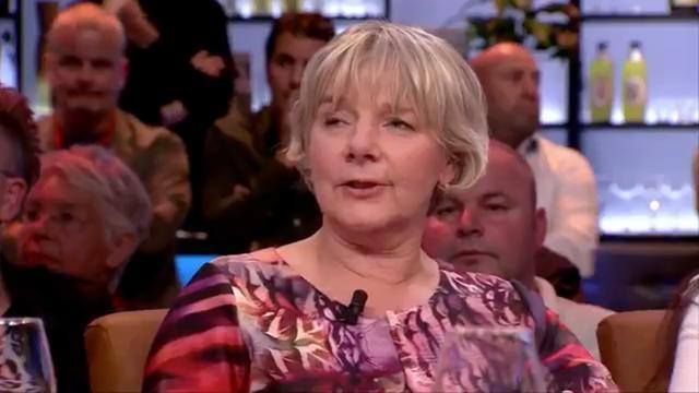 Burgemeester Dokkum: 'Ik nodigde niet uit tot Piet-demonstraties'