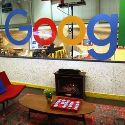 Britse groep klaagt Google aan om privacyschending in Safari