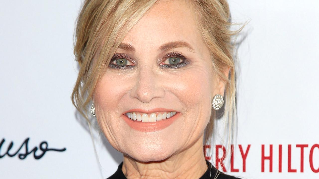 Actress The Brady Bunch angry with anti-vaxxers because of