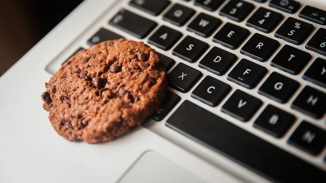 Tientallen Nederlandse gemeenten maken gebruik van aggressieve cookies