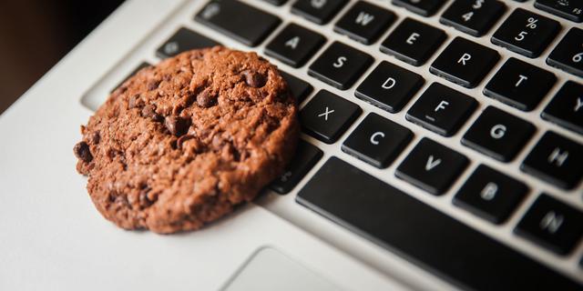 'Veel partijwebsites plaatsen volgcookies zonder toestemming'