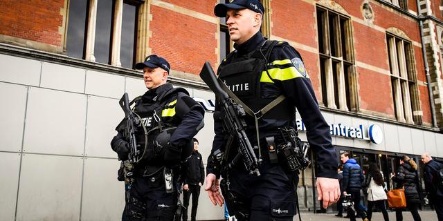 Is angst voor een aanslag in Nederland wel terecht?