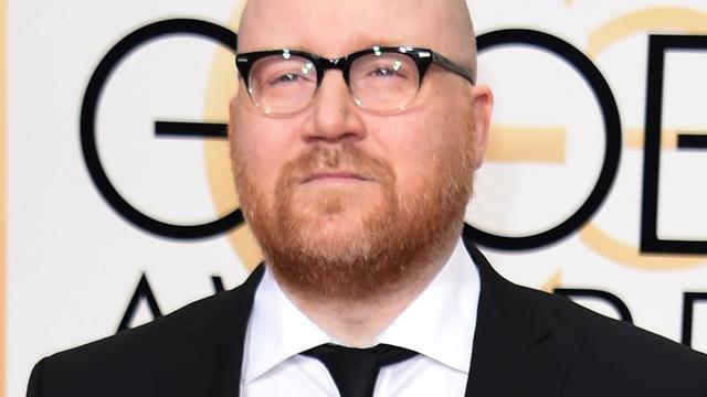 IJslandse filmmuziekcomponist Jóhann Jóhannsson overleden