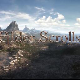 Interview: Skyrim-regisseur maakt al games voor PlayStation 5 en Xbox Two