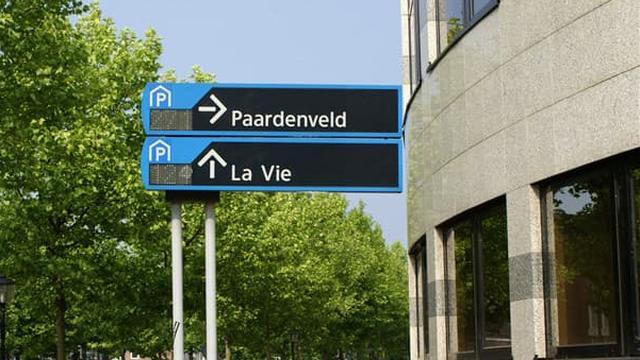 Roep om uitbreiding parkeerplaatsen binnenstad