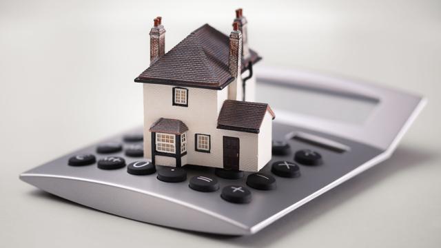 Goed met geld: Ook de vaststaande hypotheekrente kun je los krijgen