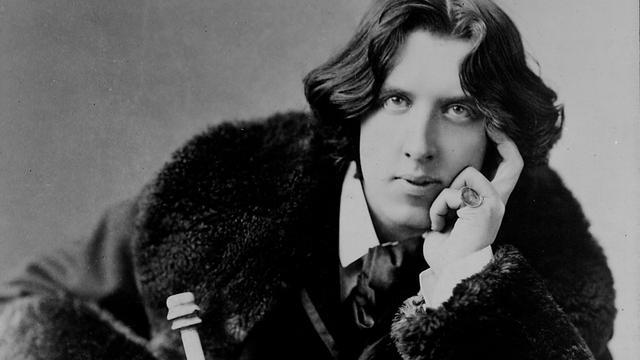 Nederlandse kunstdetective vindt gestolen ring van Oscar Wilde terug