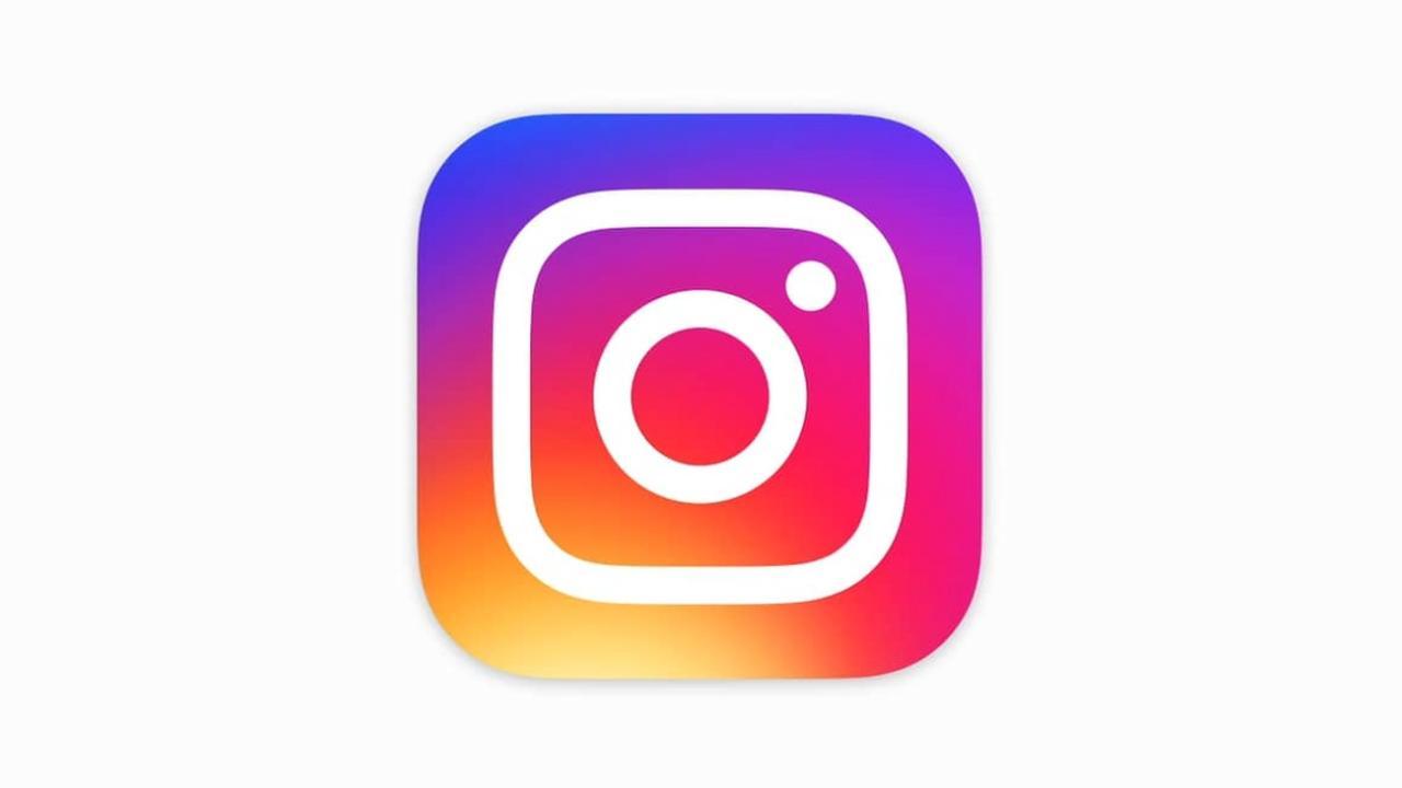 Instagram vernieuwt uiterlijk en logo | NU - Het laatste nieuws het eerst  op NU.nl