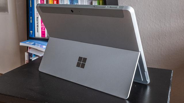 Microsoft voegt kluis voor gevoelige data toe aan clouddienst OneDrive