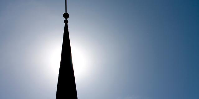 Amerikaanse kerk geeft gratis auto's weg om bezoekers te trekken