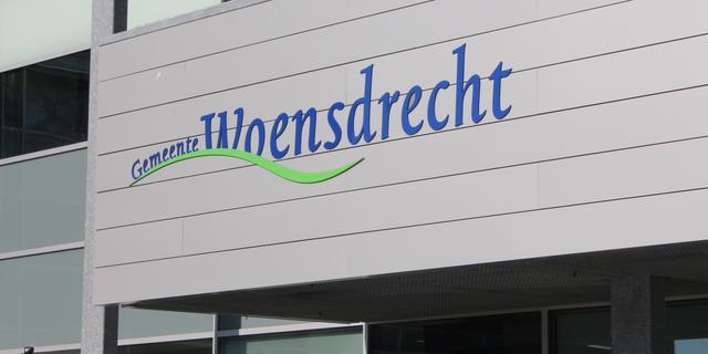 Kim Hendrikx stopt als contactpersoon bedrijven Woensdrecht
