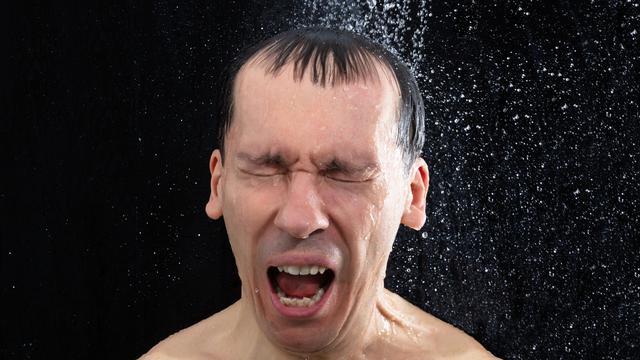 Is een koude douche goed voor je gezondheid?