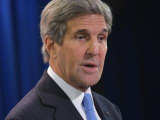 'Dat betekent het einde van het staakt-het-vuren in Syrië'