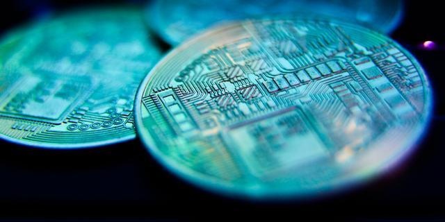Bijna vijfduizend nieuwe cryptomunten gelanceerd in jaar tijd