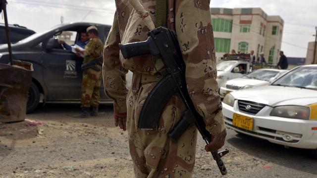 'Jemen heeft aanslag al-Qaeda verijdeld'