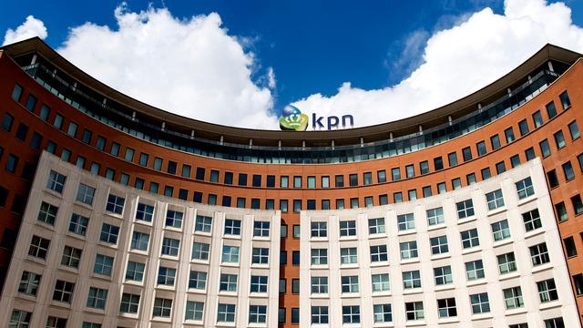 Brussel wil KPN-deal diepgaand onderzoeken