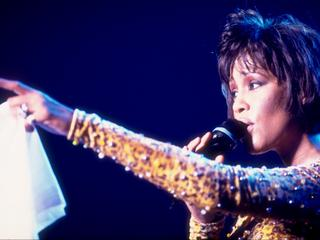 Hologram was volgens nabestaanden van zangeres 'nog niet klaar om uitgezonden te worden op televisie'