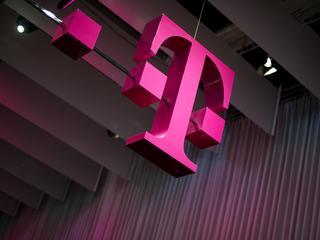 'Tele2 en Vodafone volgen met beste 4G-verbinding'