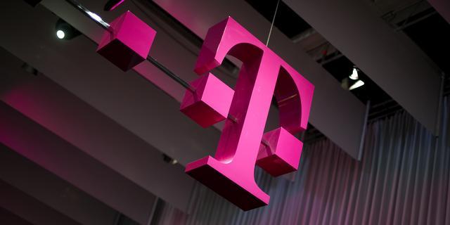T-Mobile start met uitrol sneller 4G+