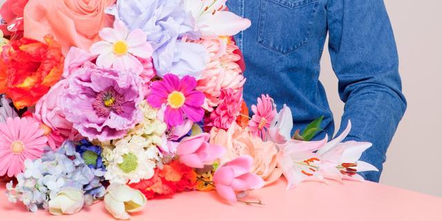 De Bijenkorf pakt uit tijdens Vogue Fashion's Night Out
