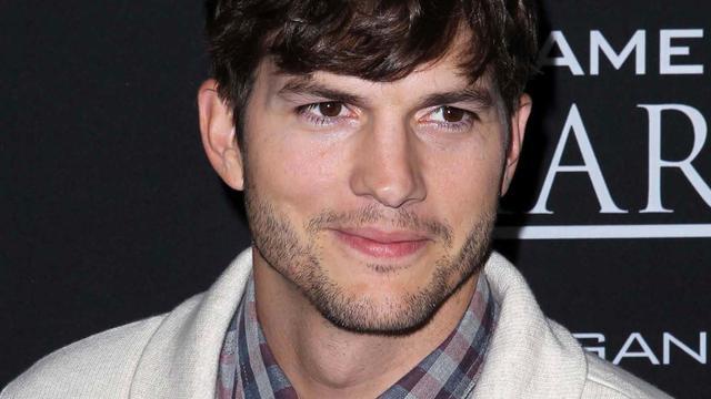 Ashton Kutcher verrast moeder met nieuw wooninterieur