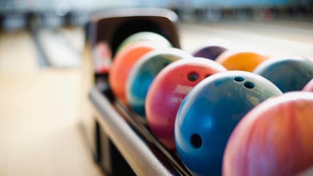 Nieuwe locatie Haarlemse bowlingbaan naast nieuwe sporthal