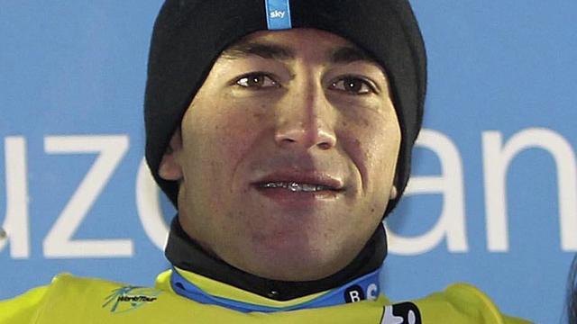 Henao maakt zich geen zorgen over dopingonderzoek