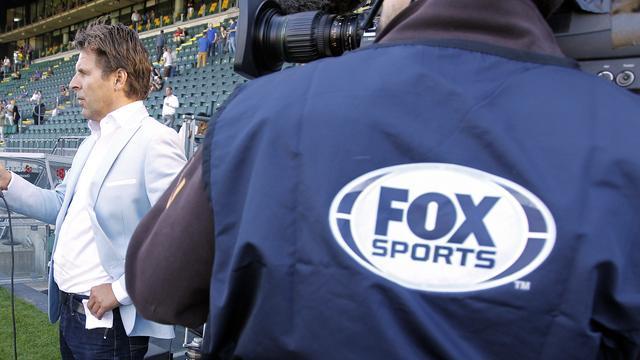 FOX stopt met twee sportprogramma's