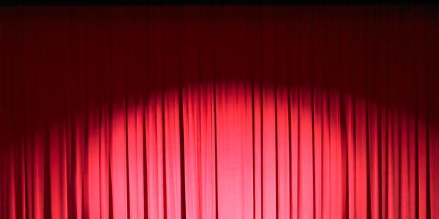 Theaterhotel Almelo vreest voortbestaan na wegvallen subsidie