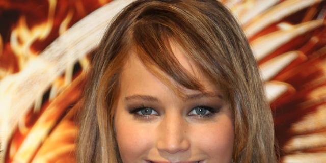 Jennifer Lawrence hekelt negativiteit tussen vrouwen