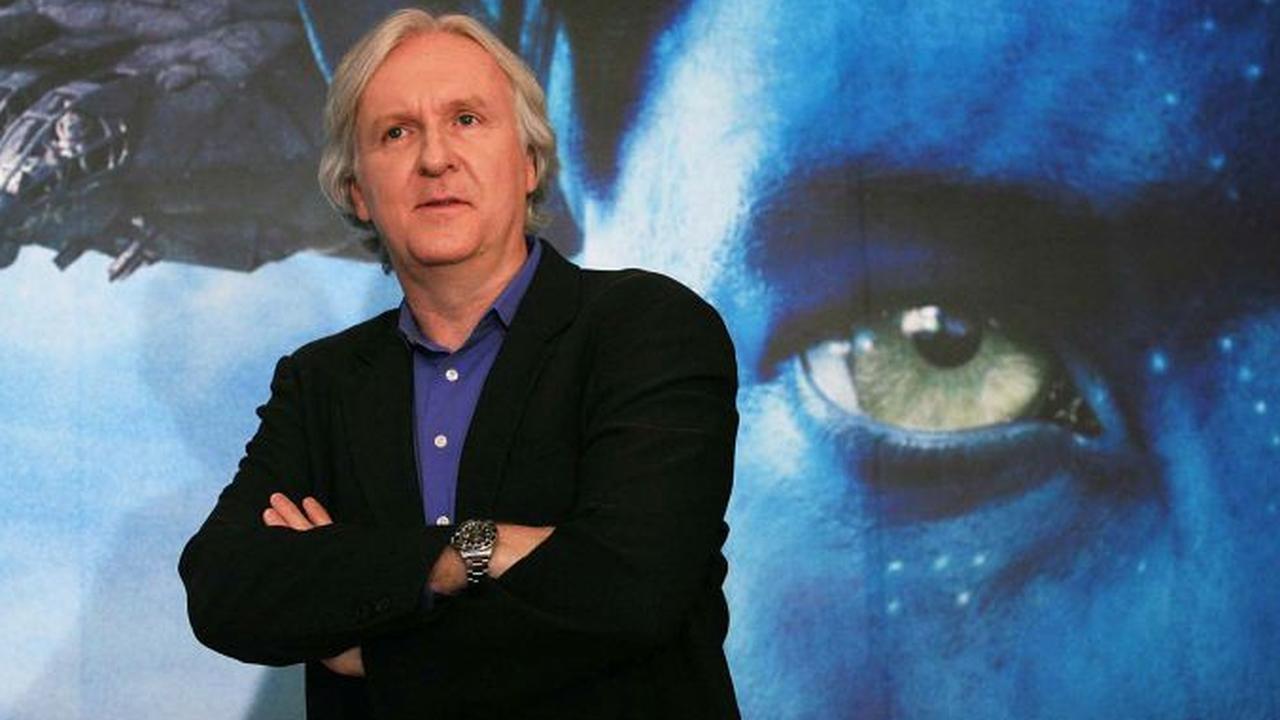 Avatar heeft record van succesvolste film terug na heruitgave in China - NU.nl