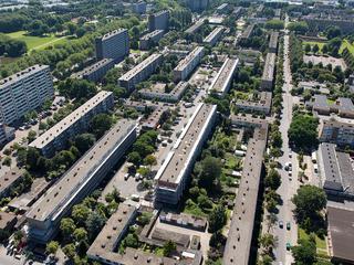 Corporaties met luxere woningen geven huurders meer korting