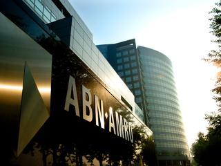 Kabinet hoopt op totale opbrengst van 15 miljard euro, bank krijgt beschermingsconstructie