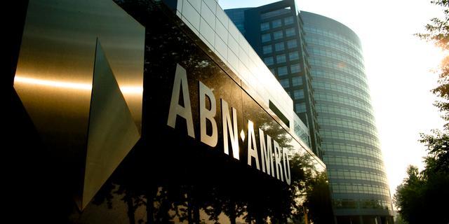 VVD en PvdA steunen beursgang ABN Amro