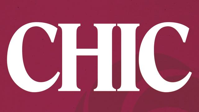 """Chic - The 12"""" Singles Collection"""